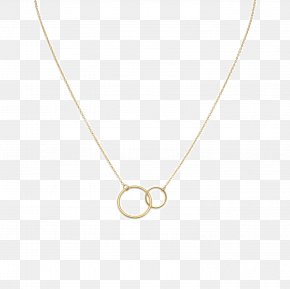 Silver Necklace - Necklace Charms & Pendants Jewellery Gold Chain PNG
