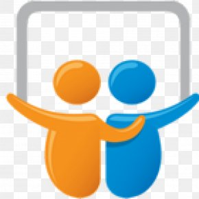 Net - Social Media SlideShare LinkedIn PNG