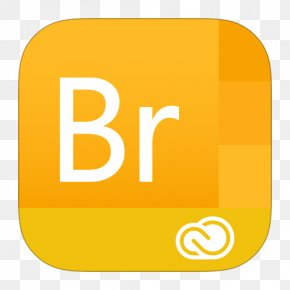 Symbol - Bromine Chemical Element Periodic Table Chemistry Symbol PNG