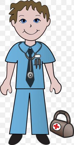 Old Doctor Cliparts - Nursing Pin Physician School Nursing Clip Art PNG