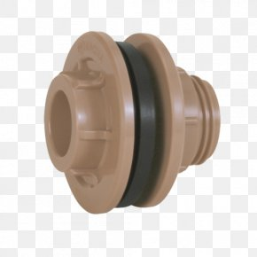 Water - Water Tank Pipe Flange Plastic PNG