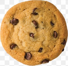 Biscuit - Chocolate Chip Cookie Chocolate Brownie Cookie Dough PNG