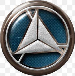 Elite Dangerous: Horizons Frontier: Elite II Video Game No Man's Sky PNG