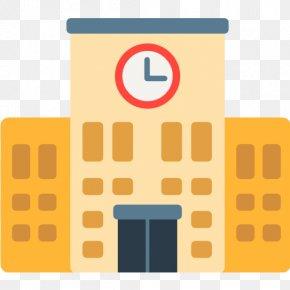 Emoji - Emoji School Clip Art Emoticon Student PNG