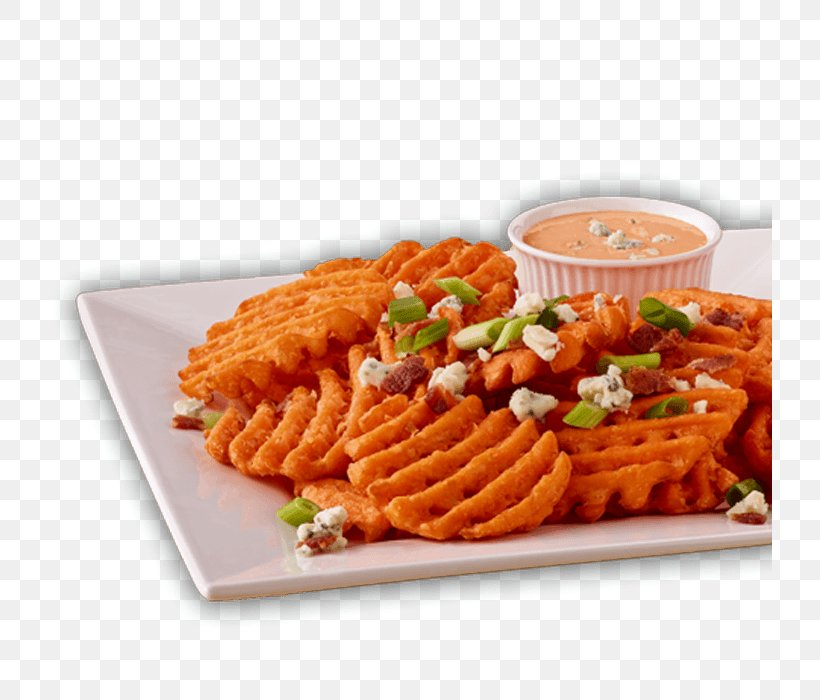 French Fries European Cuisine Fried Sweet Potato Pizza, PNG, 725x700px, French Fries, American Food, Appetizer, Cuisine, Dish Download Free