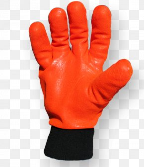 Personal Protective Equipment - Personal Protective Equipment Driving Glove Safety Finger PNG
