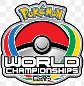 World Championship - 2016 Pokémon World Championships Pokémon Ultra Sun And Ultra Moon 2018 FIFA World Cup 2014 Pokémon World Championships Pokémon Trading Card Game PNG