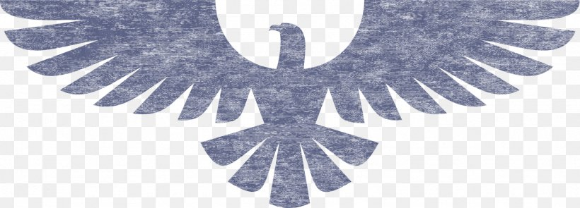 Eagle Symbol, PNG, 1743x628px, Bird, Bald Eagle, Beak, Bird Of Prey, Eagle Download Free