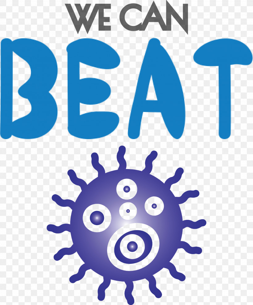 We Can Beat Coronavirus Coronavirus, PNG, 2526x3048px, Coronavirus, Flexible Impeller, Impeller, Industry, Management Download Free