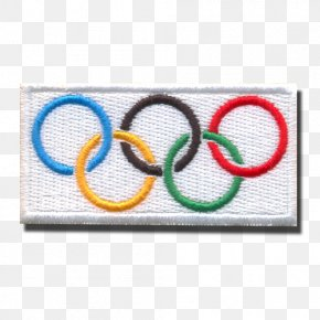Olympic Rings - 2018 Winter Olympics Pyeongchang County Olympic Games 2020 Summer Olympics International Olympic Committee PNG
