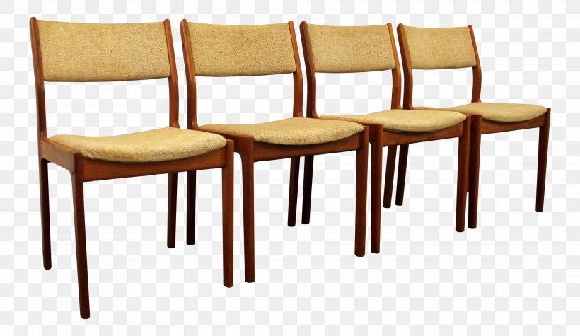 Prime Chair Table Danish Modern Dining Room Mid Century Modern Gmtry Best Dining Table And Chair Ideas Images Gmtryco