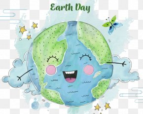 World Save The Earth - Earth Day Save The World Save The Earth PNG