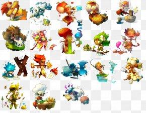 Art Character Design - Illustration DeviantArt Clip Art Graphic Design Image PNG
