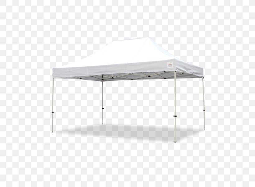 Pop Up Canopy Table Tent Shade Png