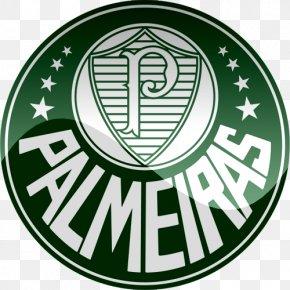 Logo 3d - Sociedade Esportiva Palmeiras Campeonato Brasileiro Série A Dream League Soccer Brazil National Football Team PNG