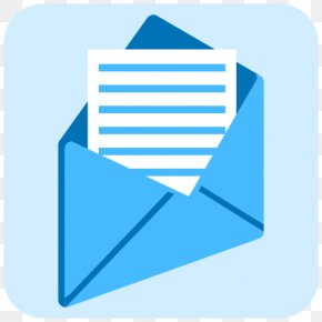 Email Icon | Connecting Iconset | Fast Icon Design - Email FastMail Icon Design PNG