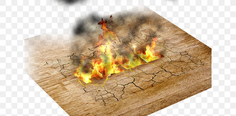Download, PNG, 650x406px, Flame, Designer, Google Images, Heat, Search Engine Download Free