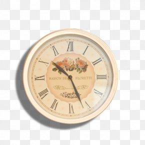 Clock - Clock Download Clip Art PNG