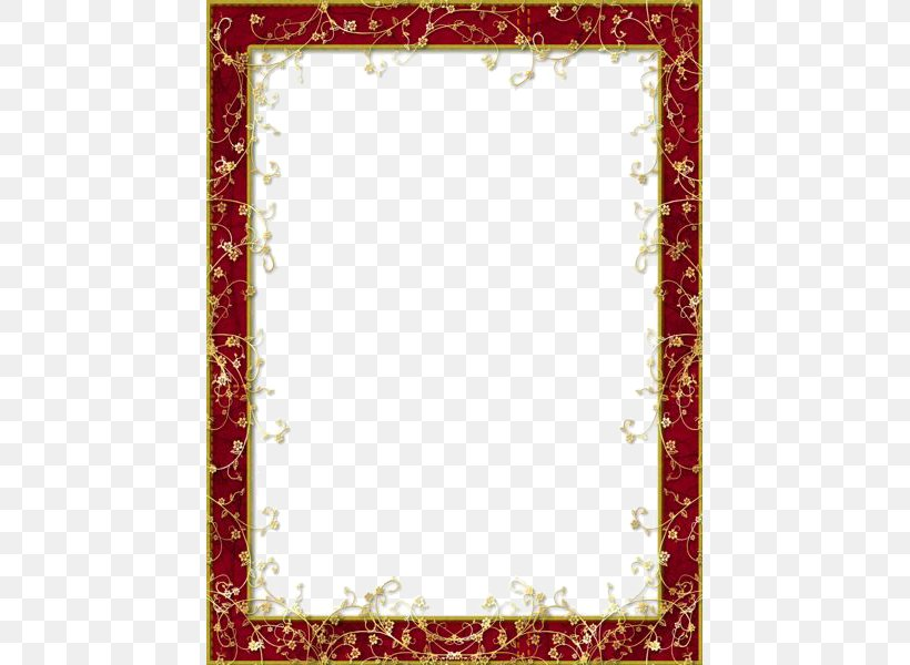 Picture Frame Display Resolution, PNG, 447x600px, Picture Frames, Aqua, Area, Bed Frame, Blue Download Free