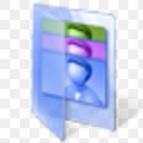 Windows Icons - Repair Madrid Data Computer Software Computer Servers Information Technology PNG