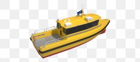 Ferry - Water Transportation Water Taxi Ferry Passenger PNG