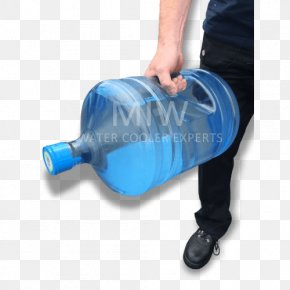 Mineral Water - Water Bottles Water Cooler Bottled Water Plastic PNG