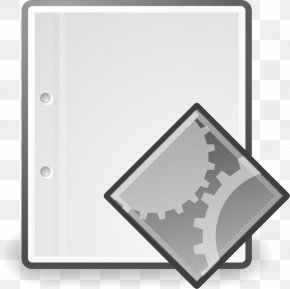 Script Clipart - Application Server Computer Servers Clip Art PNG