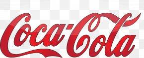 Coca Cola Logo - Coca-Cola Soft Drink Diet Coke PNG