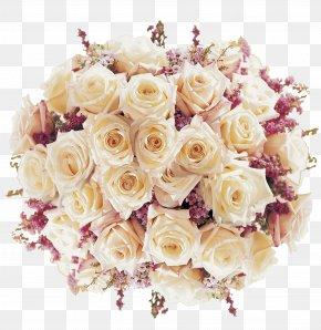 Wedding Bouquet - Brainerd Flower Bouquet Rose FTD Companies PNG