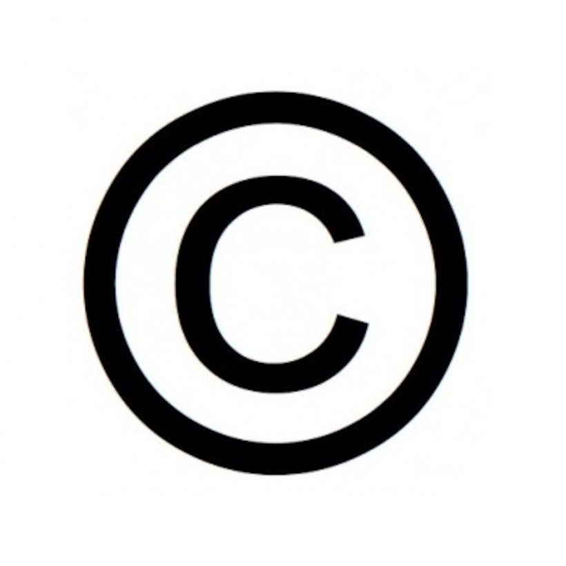 Copyright, Designs And Patents Act 1988 Trademark Intellectual Property Copyright, Designs And Patents Act 1988, PNG, 1400x1400px, Copyright, Area, Brand, Copyright Infringement, Copyright Law Of India Download Free