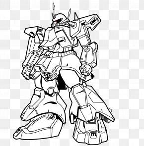 Transformers Vector - Optimus Prime Transformers Euclidean Vector PNG