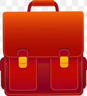 Bag - Bag Briefcase Satchel PNG