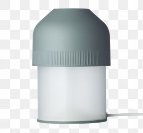 Light - Light Fixture Lampe De Bureau Table PNG