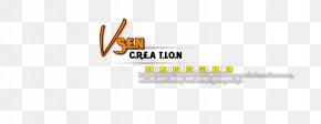Text Here - Logo PicsArt Photo Studio Text Editing PNG