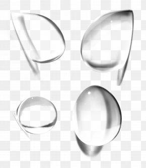 Drops - Water Drop Clip Art PNG
