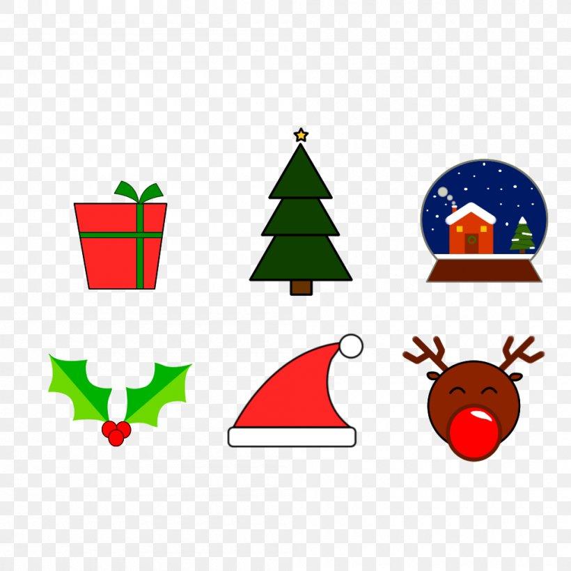 Christmas Illustrations Png.Christmas Tree Christmas Ornament Christmas Decoration