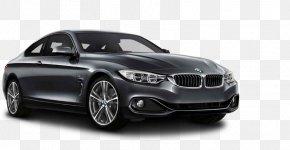 Bmw - BMW 3 Series Gran Turismo BMW 5 Series Gran Turismo Car Chevrolet Corvette PNG