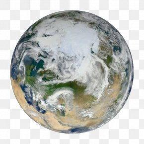 Earth Day - Earth The Blue Marble World Planet Outer Space PNG