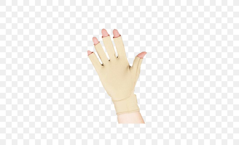 Glove Hand Model Finger Thumb Png 500x500px Glove Arm