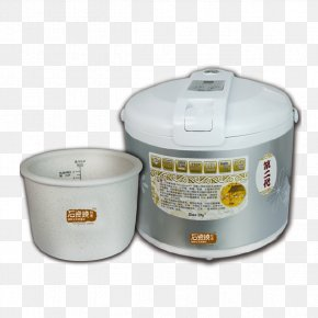 Ceramic Stone - Rice Cookers Ceramic Home Appliance PNG