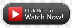 90th Academy Awards Streaming Media Live Television PNG