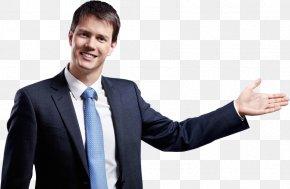 Business - Business Loan Organization Company Technology PNG