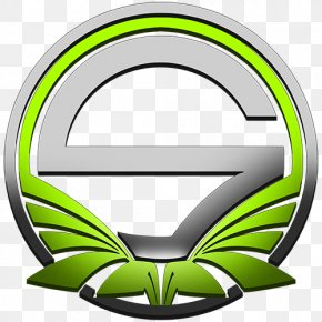 League Of Legends - Counter-Strike: Global Offensive Team Singularity Dota 2 League Of Legends The International 2017 PNG