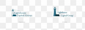 Lighthouse - Graphic Design Logo Diagram PNG