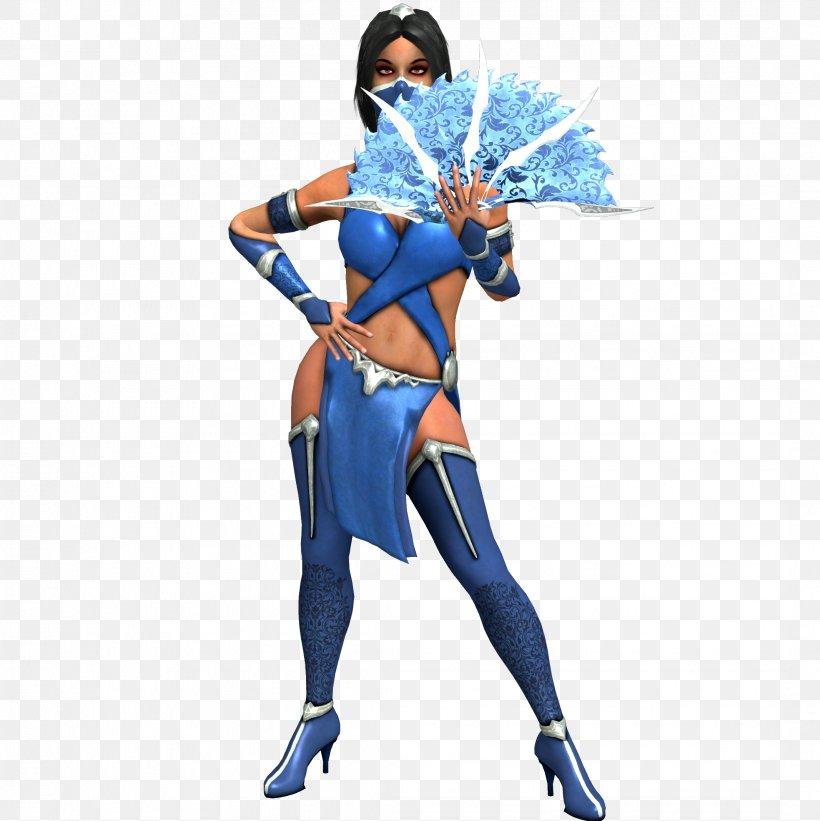 Mortal Kombat X Kitana Mileena Jade Png 2133x2136px Mortal