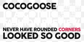 Letterpress - Open-source Unicode Typefaces Ecofont Serif Font PNG