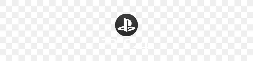 PlayStation 4 Logo Video Game Consoles Trademark, PNG, 200x200px, Playstation 4, Brand, Clothing Accessories, Conflagration, Controller Download Free