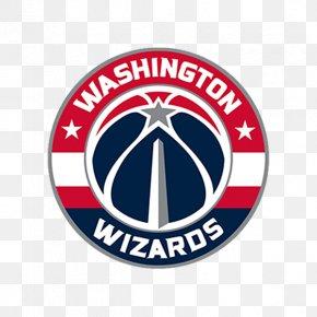Basketball - Washington Wizards At New York Knicks Preseason Tickets 2016–17 NBA Season 2017–18 NBA Season Logo PNG
