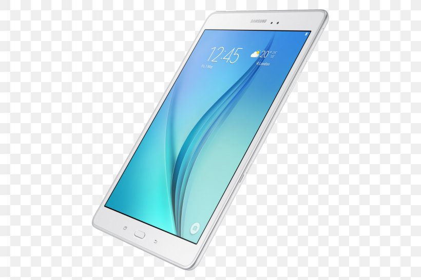 Samsung Galaxy Tab A 8.0 Samsung Galaxy Tab E 9.6 Samsung Galaxy Note Pro 12.2 Samsung Galaxy Core 2 Samsung Galaxy Tab A 9.7, PNG, 2048x1365px, Samsung Galaxy Tab A 80, Cellular Network, Communication Device, Computer, Electronic Device Download Free