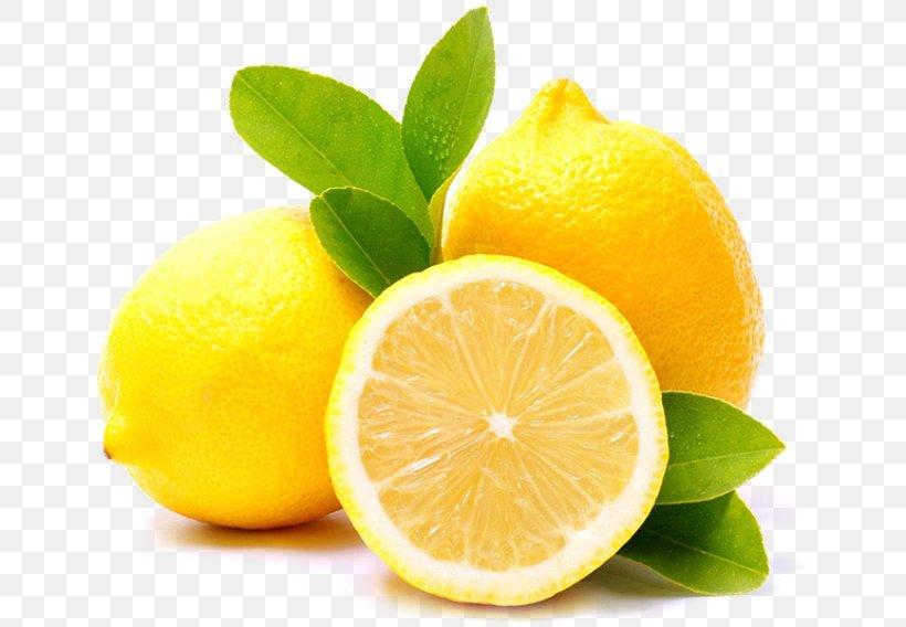Lemon Meringue Pie Lemon Tart Flavor Herb, PNG, 646x568px, Lemon Meringue Pie, Bitter Orange, Citric Acid, Citron, Citrus Download Free